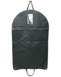 Åndbar dragtpose 70 x 140 cm.