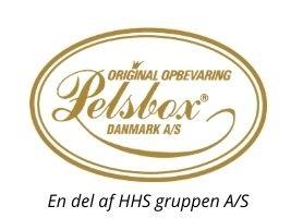 Pelsbox