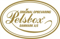 Pelsbox