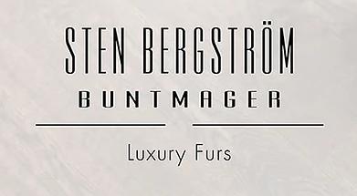 Sten Bergström