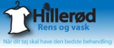 Hillerød Rens og Vask