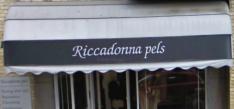 Riccadonna Pels